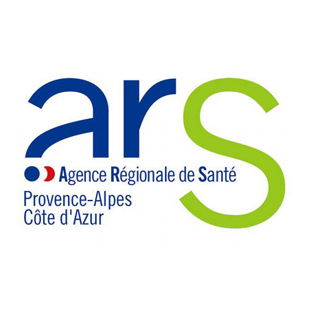 formation leadership avis ARS